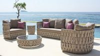 Decovarte garden furniture 16-9