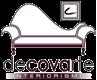 Decovarte Logo