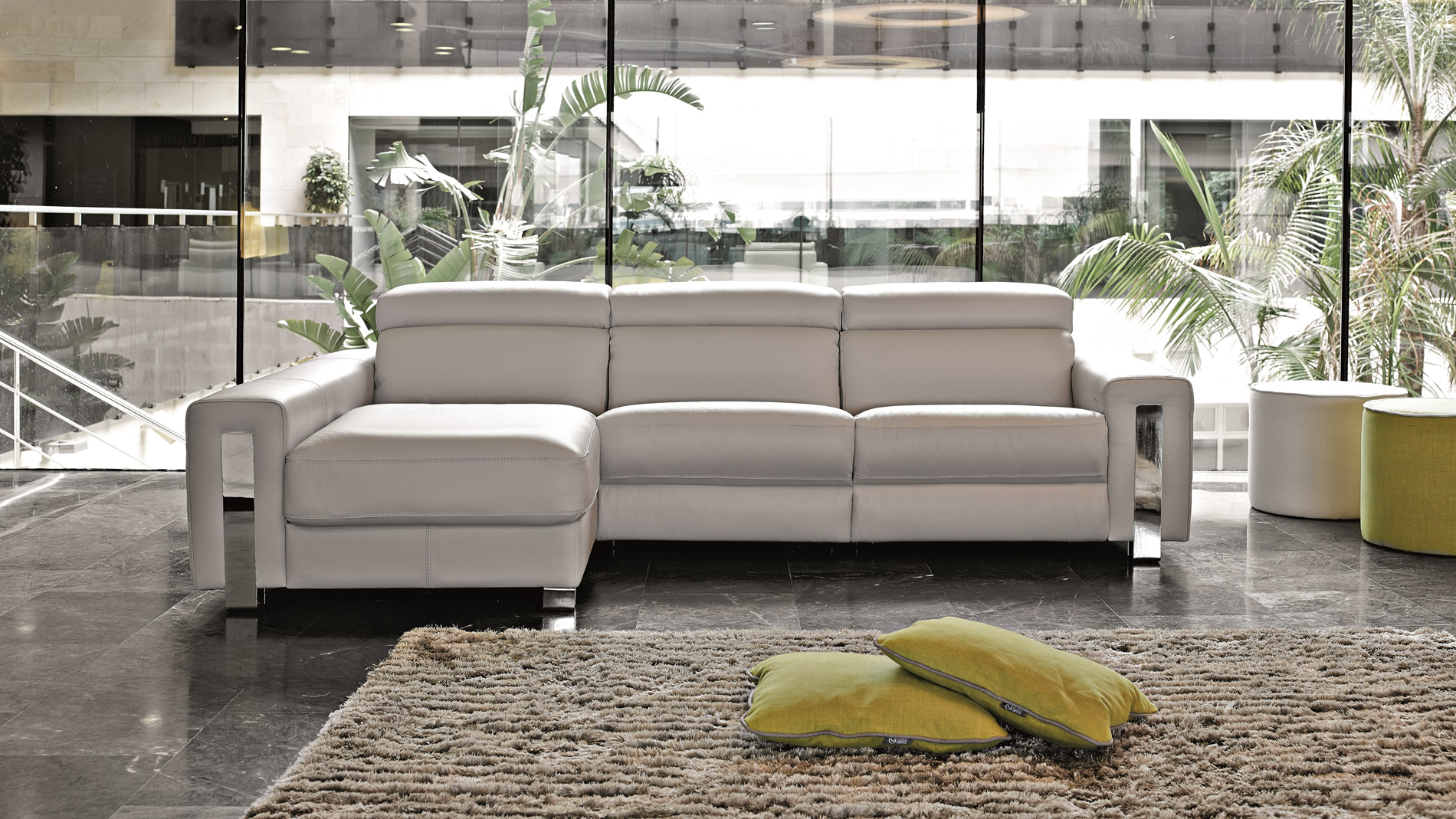 Decovarte Sofas 16-9