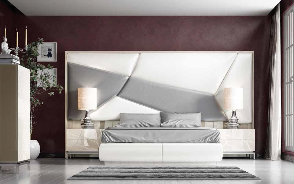 Decovarte Bedroom D6