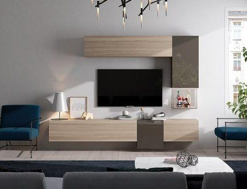 Lounge-Sal067