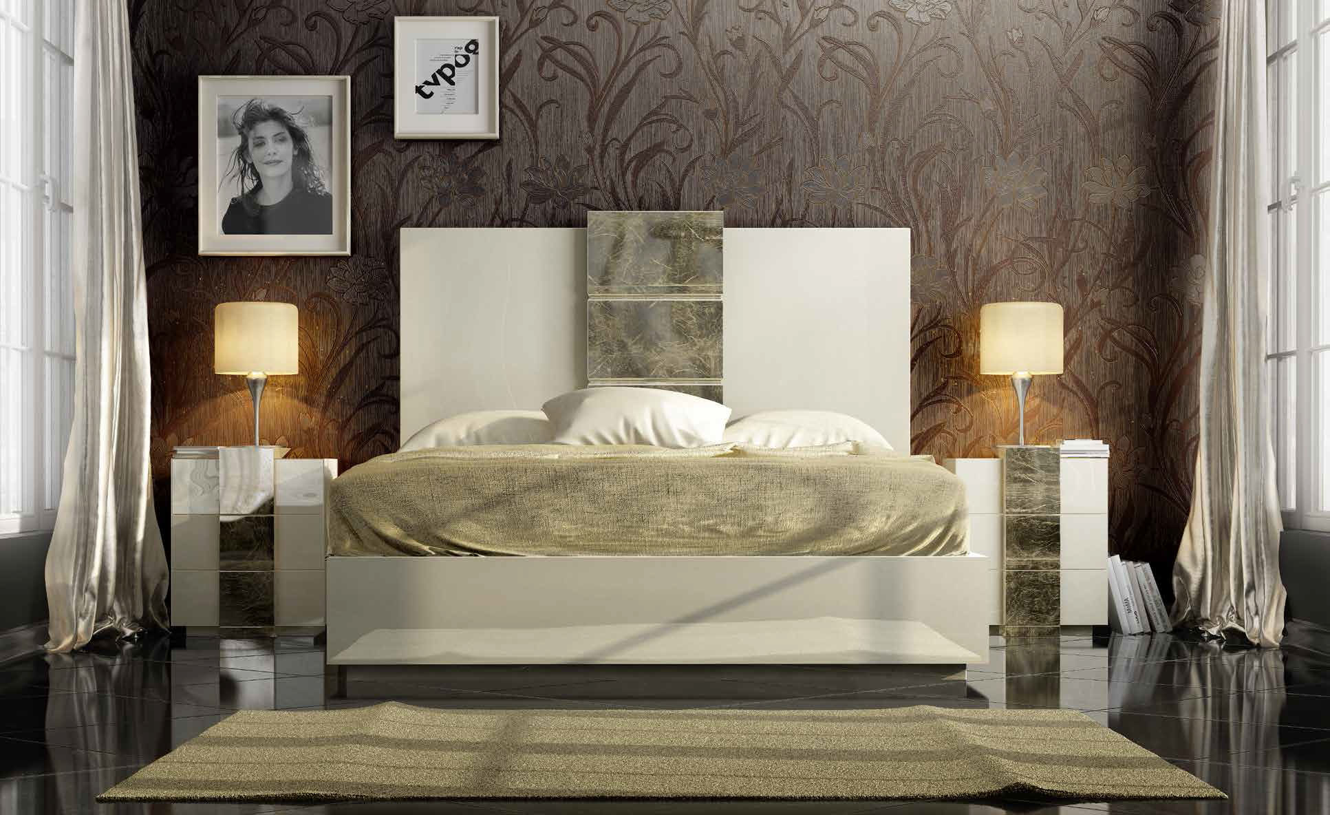 Decovarte bedroom D13