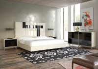 Decovarte dormitorio D33