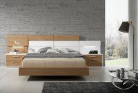 Decovarte dormitorio D34