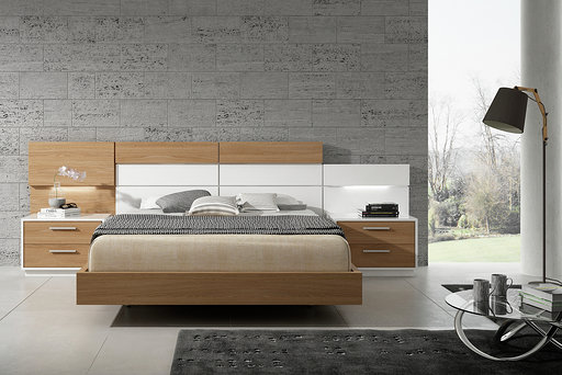 Decovarte bedroom D34