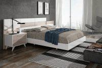 Decovarte dormitorio D38