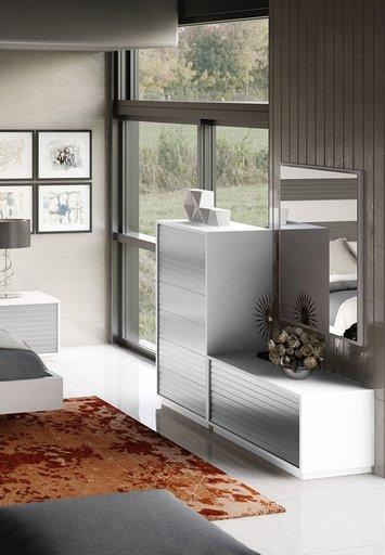 Decovarte bedroom D41