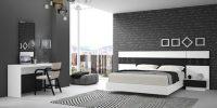 Decovarte dormitorio D45