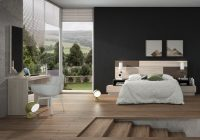 Decovarte bedroom D51