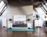 Decovarte bedroom D64