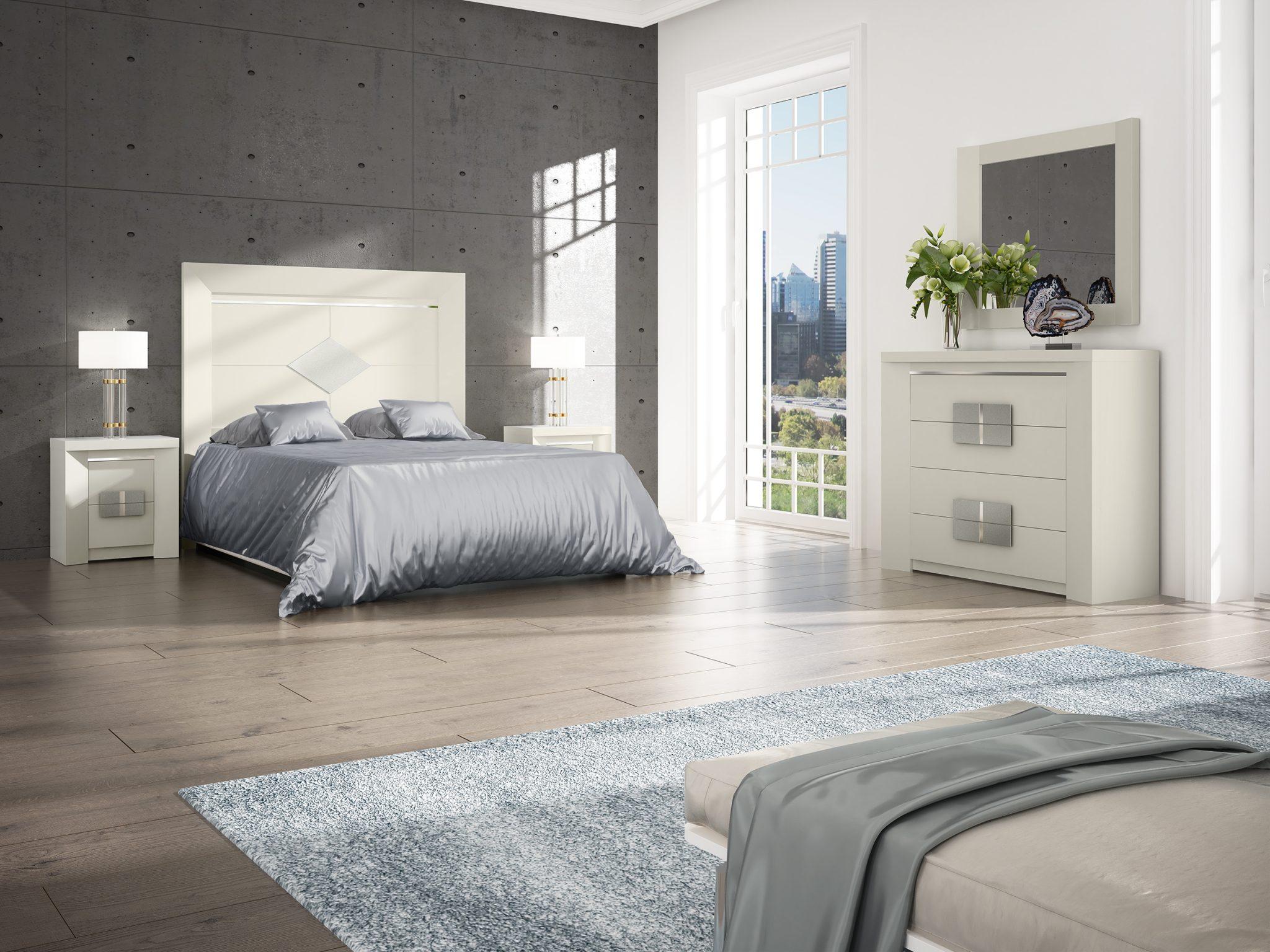 Decovarte bedroom D65
