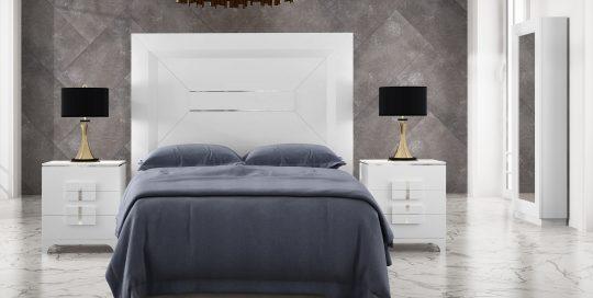 Decovarte dormitorio D67
