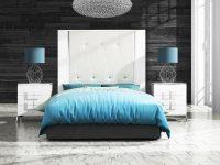 Decovarte dormitorio D68
