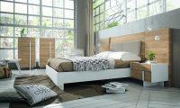 Decovarte dormitorio D69