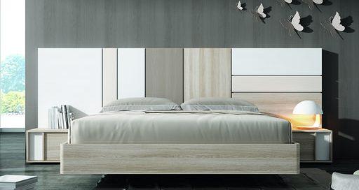Decovarte dormitorio D70