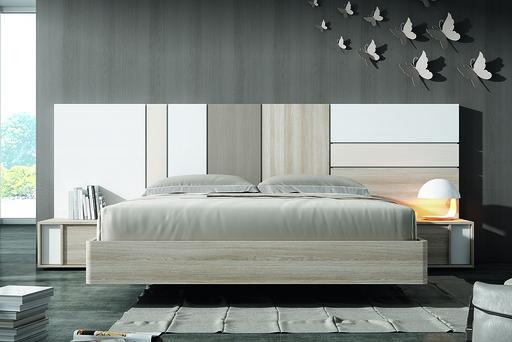 Decovarte bedroom D70