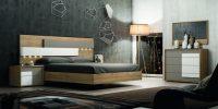 Decovarte dormitorio D71
