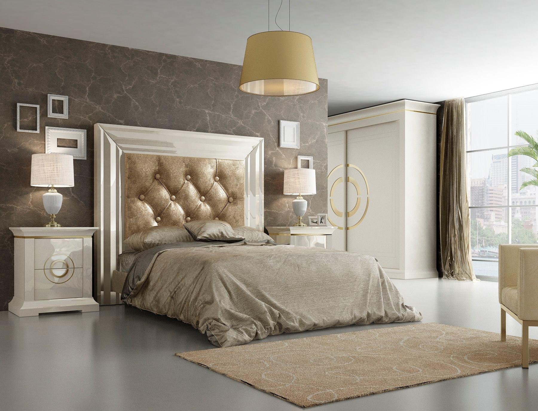 Decovarte bedroom D76