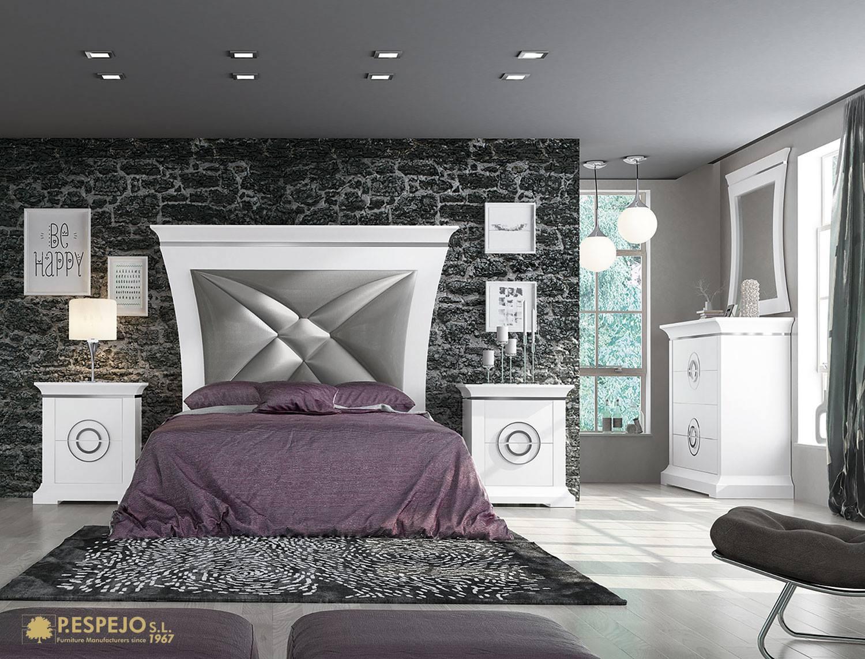 Decovarte Bedroom D82