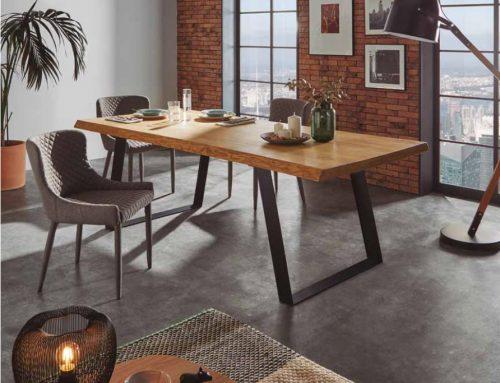 Mesas y sillas-Mes035