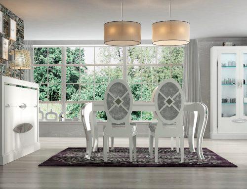 Mesas y sillas-Mes031