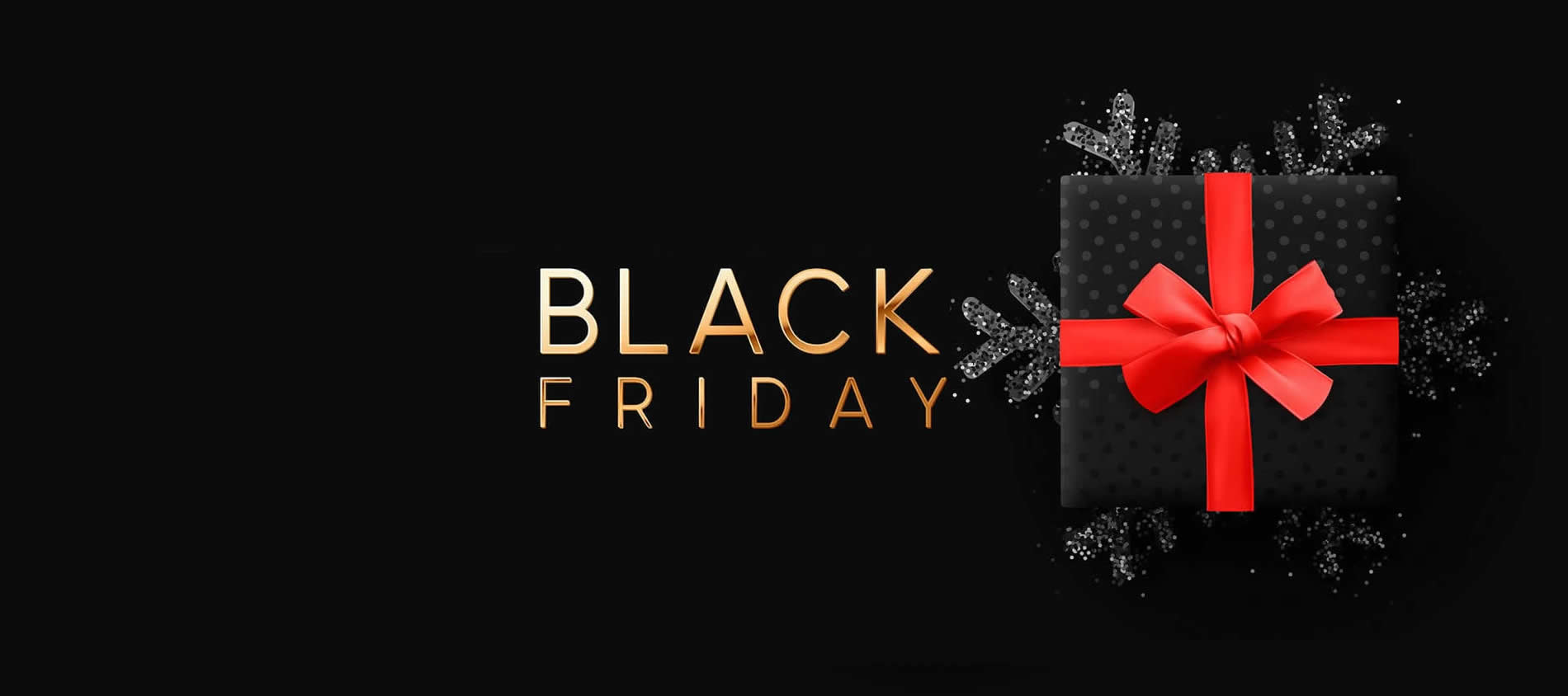 Decovarte Black Friday